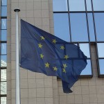 Solvency II translation and pronunciation across the EU
