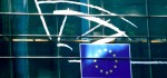 Solvency II News: European Parliament's approved text on Omnibus II A7-0077/2012