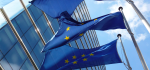 Solvency II News: industry writes to Barnier about LTGA report