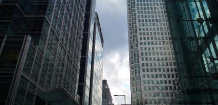 Skyscraper 1_