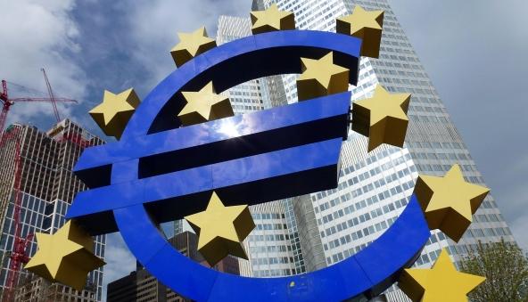 ECB 3_