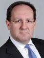 Felix Hufeld, Chief Executive Director Insurance Supervision, BaFin