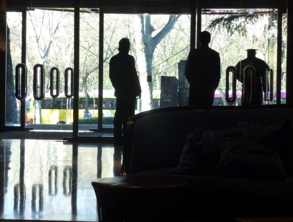 Hotel Villa Magan 4_ – Solvency II Wire