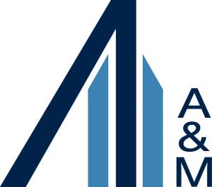 Alvarez & Marsel logo
