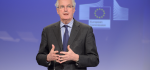 "Solvency II News: Barnier – ""Strong commitment to avoiding further delays"""
