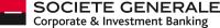 SGCIB logo plain 200x26