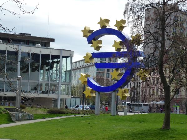ECB add-ons Solvency II 1