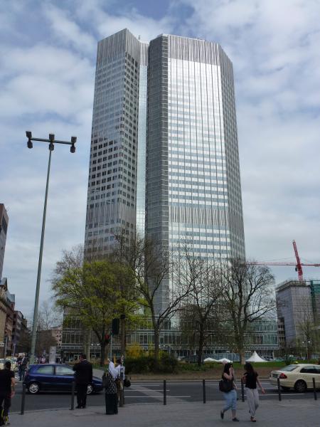 ECB add-ons Solvency II 2