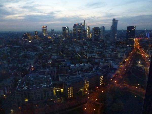 ECB add-ons Solvency II 5