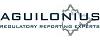 Aguilonius Logo