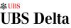 UBS Delta Logo