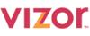 Vizor Logo