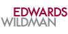 EdwardsWildman_50