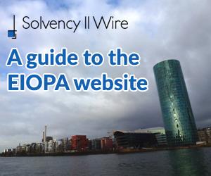 eiopa-guide-sidebar