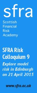 sfra-colloquium9