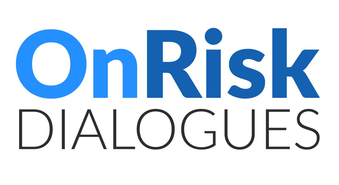OnRiskD-1