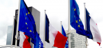 Solvency II News: French regulators to lure UK firms